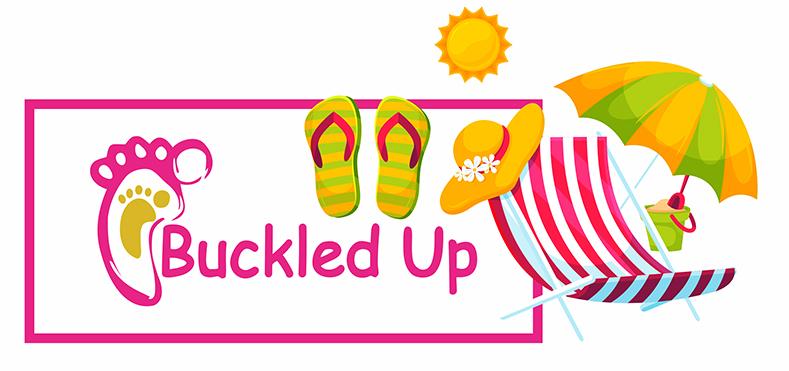 buckledup
